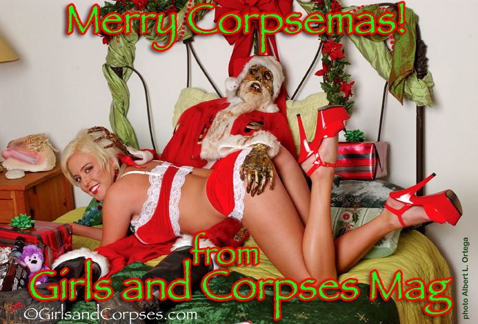 [img width=693 height=470]http://dfrydendall.net/myspace/Girls_and_corpses/MerryCorpsemascard.jpg[/img]